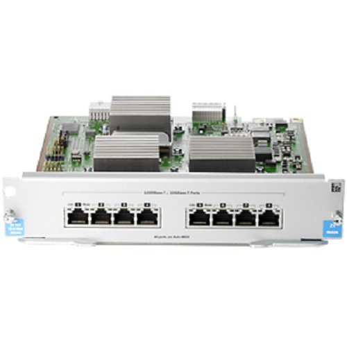 HP Switch Module [J9546A] - Switch Module